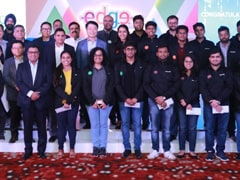 IIM Lucknow Team's Solution For ASHA Workers Wins Samsung E.D.G.E. Campus Program