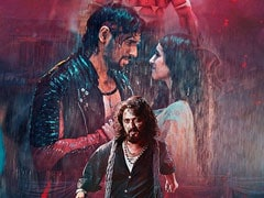 <I>Marjaavaan</i> Movie Review: Sidharth Malhotra, Riteish Deshmukh's Film Is Anything But To Die For