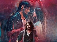 Marjaavaan Box Office Collection Day 1: सिद्धार्थ मल्होत्रा की फिल्म 'मरजावां' ने पहले ही दिन किया धमाका, कमा डाले इतने करोड़