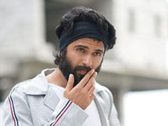 'Arjun Reddy' பற்றி பேசி டிரெண்ட் ஆன Parvathy… 'கடுப்பான' Vijay Deverakonda… வலுக்கும் பஞ்சாயத்து!