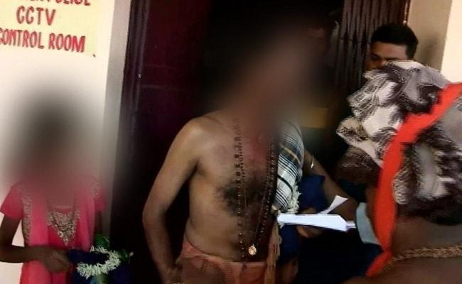 कोर्ट के फैसले पर भारी पड़ी मान्यता, 12 साल की बच्ची को सबरीमला मंदिर जाने से रोका गया