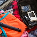 Travel Healthy With These 5 Foods If You Are A Diabetic