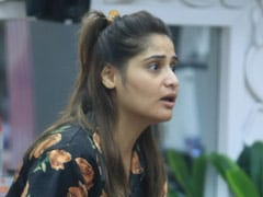 <i>Bigg Boss 13</i> November 6 Preview: Aarti Will Take Paras' Side, Asim Will Get Offended