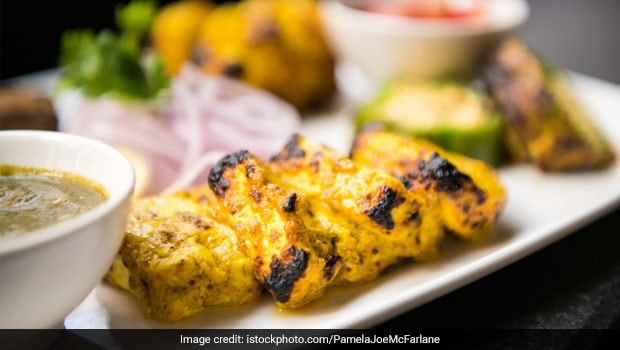 Quick Winter Snacks: Here Are Some Paneer Snacks You Can Make In No Time