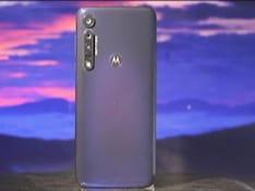Moto G8 Plus: Full Review