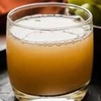 This Amla Drink May Help You Detox This Winter Season