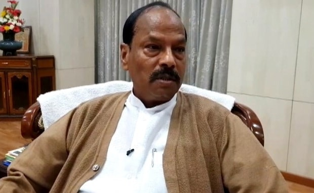 Jharkhand Government's Fact File Over Opposition Attack On Sedition Laws