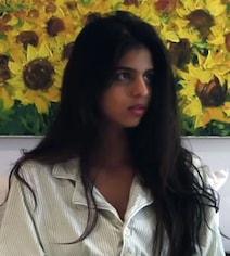 Trending: Suhana Khan's Acting Debut In Short Film The Grey Part Of Blue