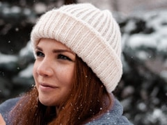 ये 5 स्किनकेयर टिप्स सर्दियों में रखेंगे आपकी त्वचा का ख्याल