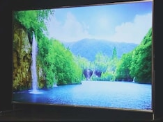 An 85-Inch TV Under Rs. 2 Lakh