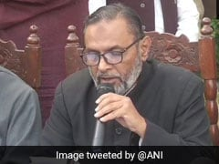 अयोध्या मामले में सुप्रीम कोर्ट के फैसले को चुनौती देगा ऑल इंडिया मुस्लिम पर्सनल लॉ बोर्ड