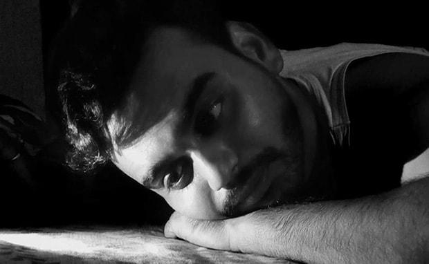 ছেলে সমকামী, 'Honour Killing'-এর হুমকি দিল পরিবার