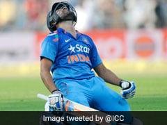 On This Day: Rohit Sharma ने बना डाले थे ODI में 264 रन, पूरे समय मैदान में भागते रहे थे श्रीलंका फील्डर
