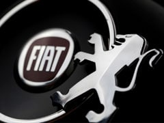 European Factories At Risk In Peugeot-Fiat Merger