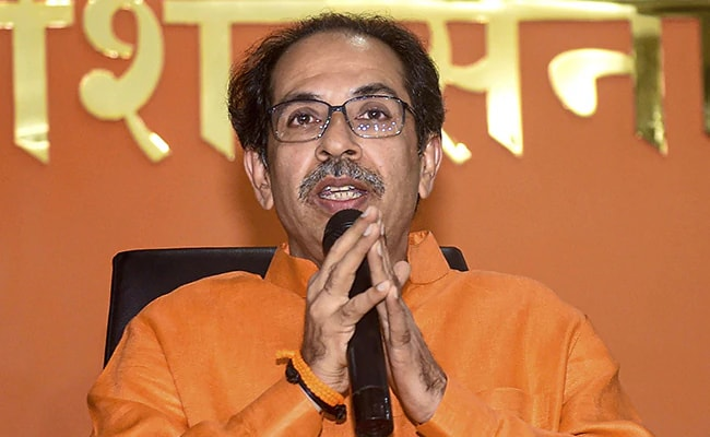 Congress In Kerala Unhappy Over Alliance Talks With Sena In Maharashtra