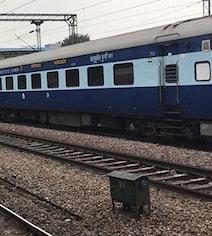 ट्रेनों में तत्काल रिजर्वेशन कराने वालों के लिए खुशखबरी! रेलवे ने उठाया यह बड़ा कदम