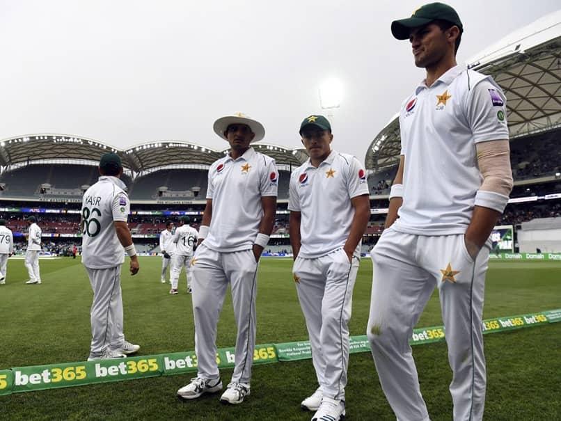 Australia vs Pakistan: Wasim Akram Bashes Shaheen Afridi For Fielding Howlers Against Australia