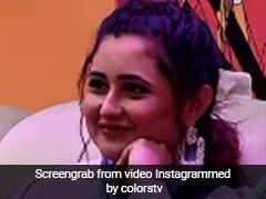 Video: बिग बॉस के घर में बढ़ रही सिद्धार्थ शुक्ला और रश्मि देसाई के बीच नजदीकियां, देखें रोमांटिक अंदाज