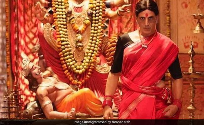 Akshay Kumar's Laxmmi Bomb To Clash With Salman Khan's Radhe At The Box Office