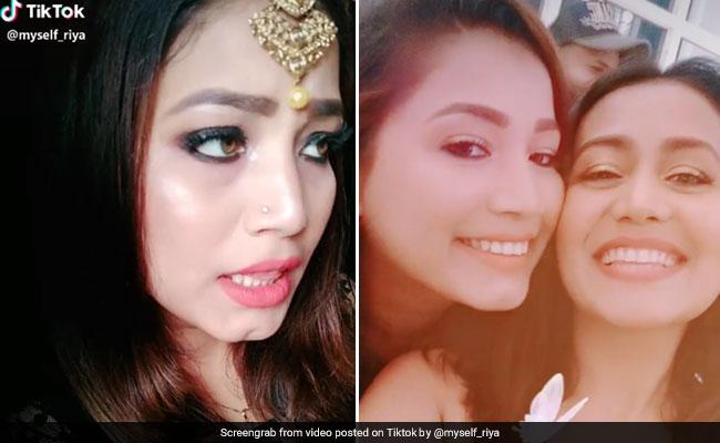 'ইয়াদ প্রিয়া কি আনে লাগি...' শুনুন নেহার গলায়, দেখুন Viral Videos
