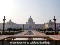 दिल्ली में इस जगह की हवा है सबसे साफ, लगे हैं इतने लाख के प्यूरीफायर