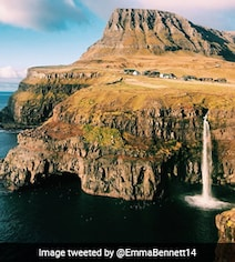 Remote Islands Closing To Tourists Next Spring In The Name Of Overtourism