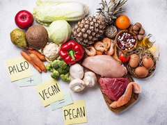 Pegan Diet: All You Need To Know About Paleo-Vegan Diet