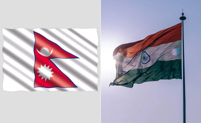 India Committed Towards Strengthening Ties With Nepal: Centre