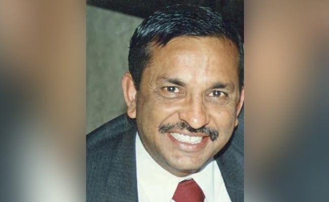 सेना के पूर्व अफसर को जासूसी के आरोप में पकड़ा, जेल में रहस्यमय मौत