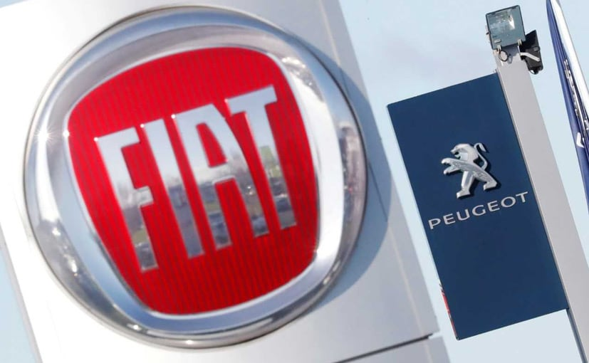 PSA and FCA will proceed as planned and deliver synergies of at least 3.7 billion euros ($4.2 billion)