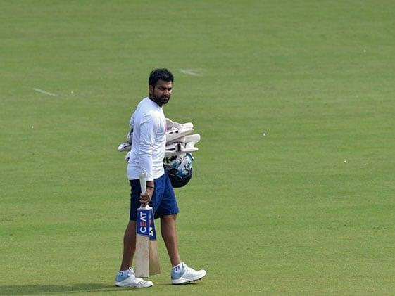 Ind vs Wi 3rd T20: इस वजह से Rohit Sharma अभी टी20 वर्ल्ड कप के बारे में सोचना नहीं चाहते