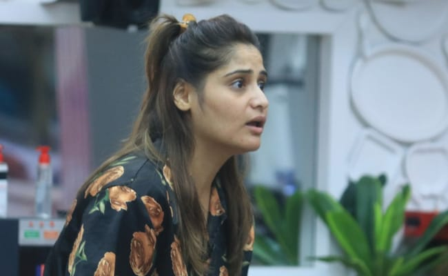 Bigg Boss 13 November 6 Preview: Aarti Will Take Paras' Side, Asim Will Get Offended