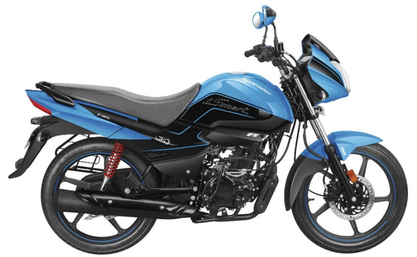 Two-Wheeler Sales December 2019: Hero MotoCorp Sees 6.42 Per Cent Decline