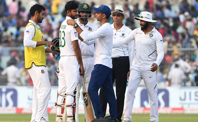 IND vs BAN 2nd Test: Virat Kohli left behind great Alan border & now even these stalwarts arent going to be escaped