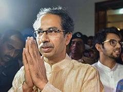 দেখে নিন মহারাষ্ট্রের রাজনৈতিক উত্থান-পতনের দশটি তথ্য:
