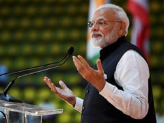 PM Modi Asks Agriculture Ministry To Give Machines To Farmers To Stop Stubble Burning