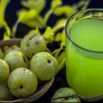 Winter Tips: Drink Just This 1 Desi Juice To Keep Your Skin And Hair Healthy!