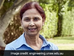 Indian-Origin Researcher Turns Banana Plant Into Packaging Material