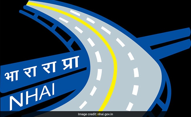 Highway Authority Fined Rs 6.84 Crore For Causing Pollution in UP