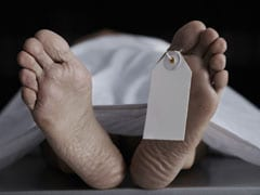 45-Year-Old PhD Student Found Dead In Osmania University Hostel