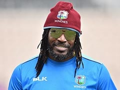 Team Demands Action If Chris Gayle Fails To Show Up For Bangladesh Premier League