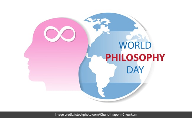 World Philosophy Day:  10 Quotes To Give You 'Philosophical High'