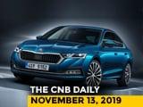 Video : 2020 Skoda Octavia, Ultraviolette F77, Hyundai Aura