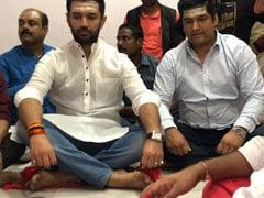 झारखंड में भी झमेला : NDA में फूट उभरी, BJP से जुदा हुईं जेडीयू और एलजेपी की राहें