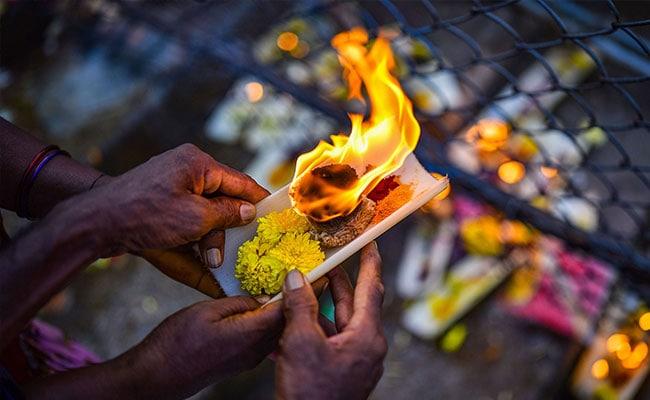 Dev Diwali 2020: Know Why It Is Celebrated On Kartik Purnima