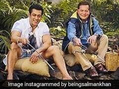 सलमान खान ने पिता सलीम खान के जन्मदिन पर शेयर की Photo, इस अंदाज में दिखी पिता और पुत्र की जोड़ी