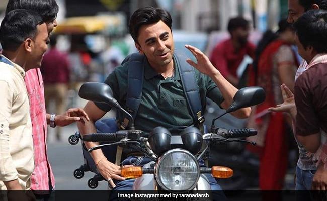 Bala Box Office Collection Day 12: Ayushmann Khurrana Has 95 Crore Reasons To Smile