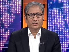 पूर्वी दिल्ली के सांसद गौतम गंभीर के नाम रवीश कुमार का पत्र...