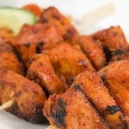 Try This Easy Chicken Tikka Recipe At Home For Your Next Party