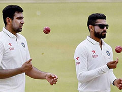 Ashwin, Jadeja Will Have Their Task Cut-Out In Day-Night Test: Laxman